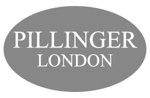 Pillinger Mouthpieces